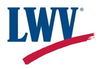 League of Women Voters of Kittitas County