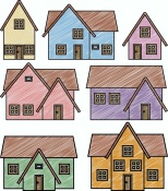 houses 2 px