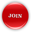 join_button