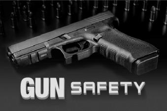 gun-safety 2