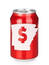 soda-tax