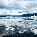 2019 Legislative Wrap: Climate Change andEnergy