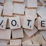 2019 Election: Who's Running ForOffice?